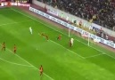 Galatasaray <3