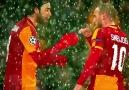 Galatasaray Avrupa Fatihi. İzleyin kesinlikle ! #Selim