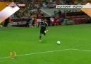 Galatasaray 2-2 BEŞİKTAŞ   G e n i ş  _ Ö z e t