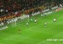 Galatasaray 2-1 Beşiktaş Maçın Geniş Özeti