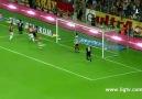 Galatasaray 2-2 Beşiktaş | Maçın Geniş Özeti