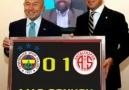 Galatasaray Bir Aşk Gerisi Hikaye