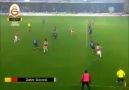 Galatasaray 4-3 Bordeaux  Zafer Gecesi HD !