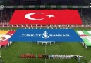 Galatasaray 3-2 Bursaspor (Goller)