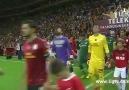 Galatasaray 3 - 2 Bursaspor (Maçın Geniş Özeti)