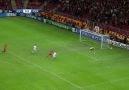 Galatasaray - CFR Cluj | Maçın Geniş Özeti