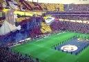 Galatasaraydan derbi öncesi olay video!