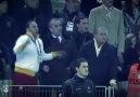 Galatasaraydan Fatih Terime hoşgeldin klibi