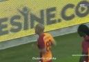Galatasaray - Diriliş