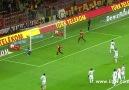 Galatasaray 2-0 Elazığspor | Maçın Geniş Özeti