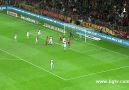 Galatasaray - Elazığspor | Maçın Özeti