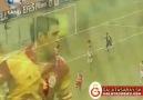 Galatasaray 5 - 1 Fenerbahçe