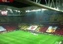 Galatasaray - Fenerbahçe|Desibel Rekoru