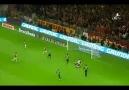 Galatasaray-fenerbahçe:1-0 (Dk.33 Eboue)