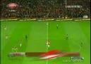 Galatasaray 3 - Fenerbahçe 1  [Geniş Özet]