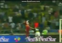 Galatasaray 1-0 Fenerbahçe | Gol: Drogba