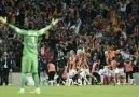Galatasaray 2 Fenerbahçe 1 ) Hatırlıyalım )
