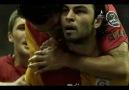 Galatasaray - Fenerbahçe l  Derbi Tanıtımı