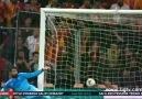 Galatasaray 2-1 Fenerbahçe l Maçın öyküsü
