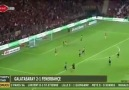 Galatasaray 2 -1 fenerbahçe maçına komik montaj //2 - fizidur