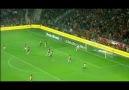 Galatasaray-1 Fenerbahçe-2 Maçın Geniş Özeti !