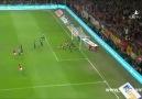 Galatasaray - Fenerbahçe | Maçın Golleri