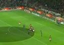 Galatasaray - Fenerbahçe 2-1 (16.12.2012) Maç Özeti
