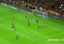Galatasaray 1-2 Fenerbahçe | MAÇ ÖZETİ