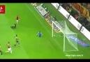 Galatasaray 3 - 1 Fenerbahçe [Maç Özeti]