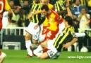 Galatasaray - Fenerbahçe Özel Klip