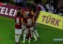 Galatasaray 3 Fenerbahçe 1 özel video