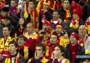 Galatasaray-Fenerbahçe 3-1 (Özet)