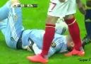 Galatasaray 1-2 Fenerbahçe  ||  Süper Finaş ||  Paylaş    3