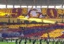 Galatasaray - fenerbahçe | ultrAslan Müthiş Koreografi !