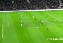 Galatasaray 2 - 0 Gençlerbirliği | Maçın Özeti