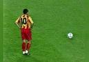 Galatasaray - Gheorghe Hagi ...