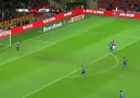 Galatasaray'ımızın Golü - Elmander (2)