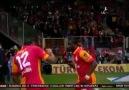 Galatasaray'ımızın ŞAMPİYONLUK KLİBİ !