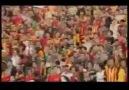 Galatasaray'ın Türk Sporuna Kazandırdığı Besteler
