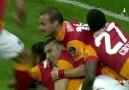 Galatasaray 2-0 İstanbul BB  STSL (Geniş Özet)