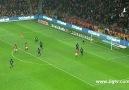 Galatasaray 2-0 İstanbul BŞB  HD Maç Özeti.