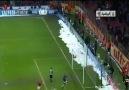 Galatasaray Juventus 1-0 Maçın geniş özeti Golleri