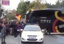 galatasaray Kadıköy&nasıl mı gelecek- İşte böyle