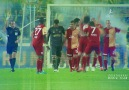 Galatasaray - Kadıköy&ŞAMPİYON GALATASARAY! Facebook