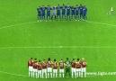 Galatasaray Karabük Maçının Geniş Özeti İzle & Paylaş ♥