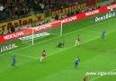 Galatasaray 5 - 1 Kardemir Karabükspor