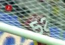 GALATASARAY 1-0 Manisaspor Maçının Geniş Özeti...