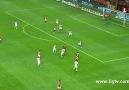 Galatasaray 1-1 MP Antalyaspor | Maçın Geniş Özeti