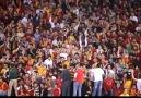Galatasaray MP - Fenerbahçe Ülker Fenerbahçe Köpeğine !