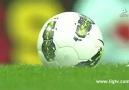 Galatasaray 2 - 0 Orduspor Maçın Geniş Özeti ...